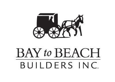 Bay to Beach Builders Inc