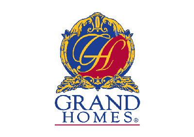 Grand Texas Homes, Inc