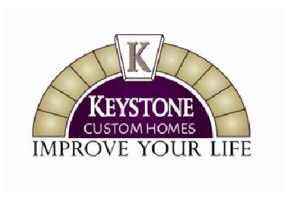 Keystone Custom Homes