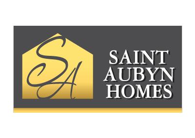 Saint Aubyn Homes