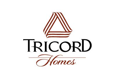 Tricord Homes, Inc