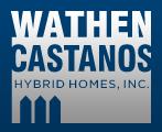 Wathen Castanos Hybrid Homes – H4H Announcement