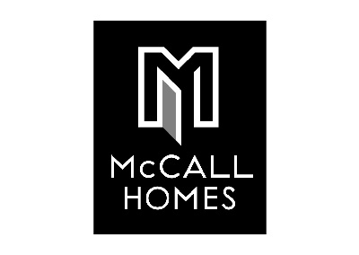 McCall Homes