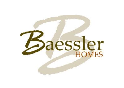 Baessler Homes