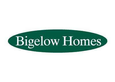 Bigelow Homes