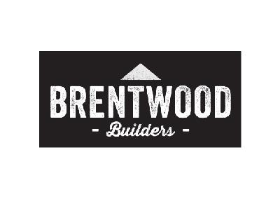 Brentwood Builders