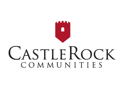 Castlerock Communities