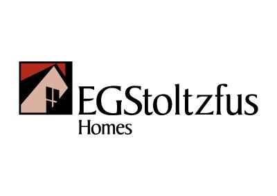 EG Stoltzfus
