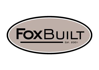 FOXBUILT Inc
