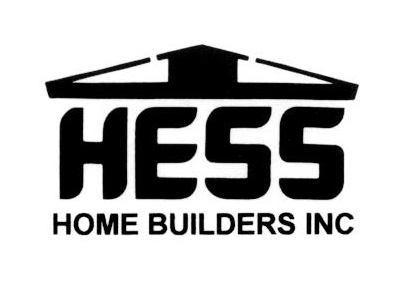Hess Home Builders Inc