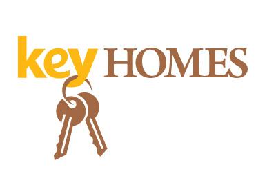Key Homes