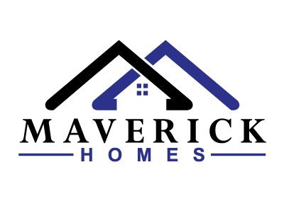 Maverick Homes