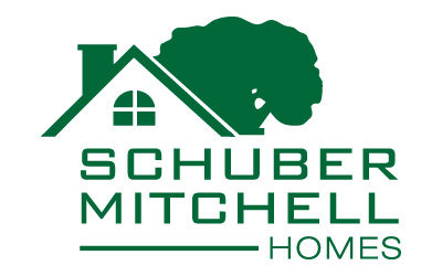 Schuber Mitchell Launches Their 3rd Home for HOPE