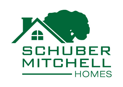 Schuber Mitchell Homes