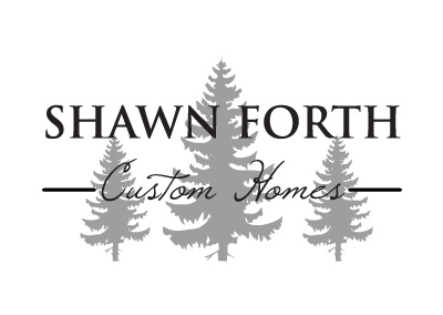 Shawn Forth Custom Homes