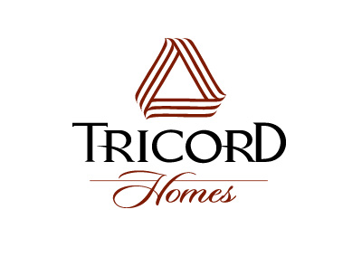 Tricord Homes, Inc