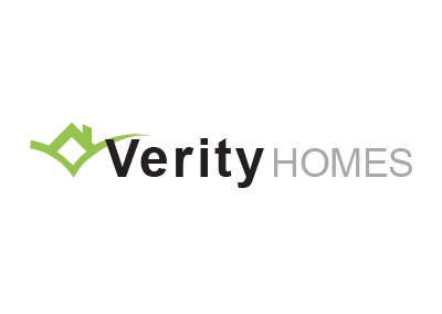 Verity Homes
