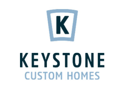 Keystone Custom Homes