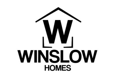 Winslow Homes