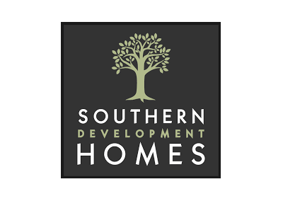 Southern Development Homes