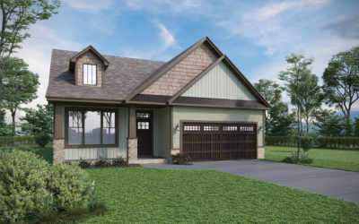 Homes for Hope Congratulates SK Builders