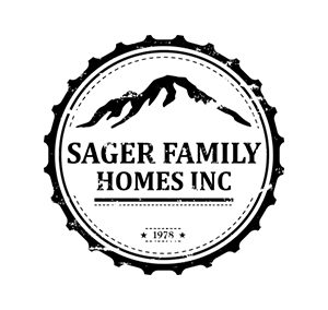 Sager Family Homes