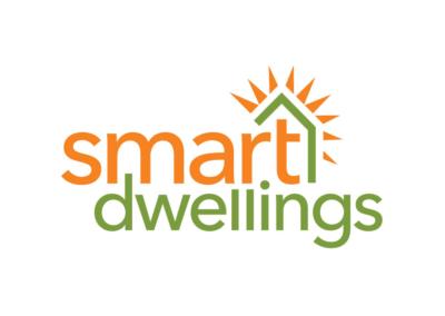 Smart Dwellings