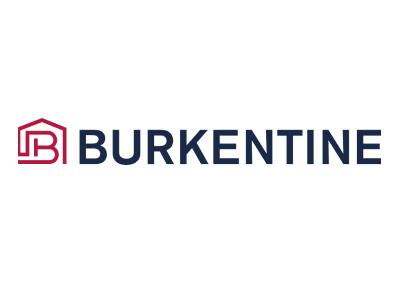 Burkentine Builders