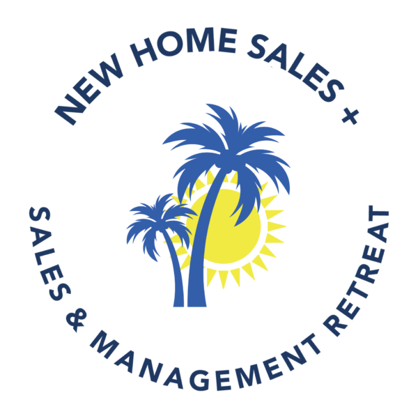 Homes for HOPE Featured at the New Homes Sales + Retreat